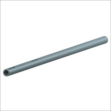 Axa spate Ø30x5x960mm